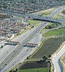 autopista-del-sol.jpg