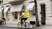 Glovo quiere entregar pedidos de supermercado en 15 minutos