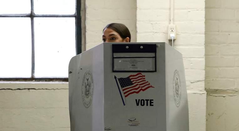 voto-eu.jpg