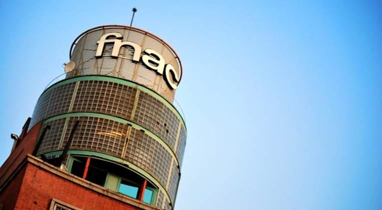 FNAC-CENTRO-COMERCIAL.jpg