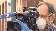 RTVE abre un cisma con la plantilla al pedir recuperar las horas de la cuarentena