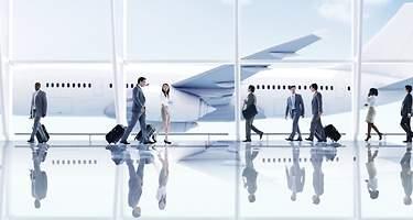 Los gestores value viajan fuera de la eurozona para encontrar gangas