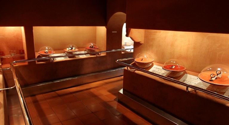 museo-miniaturas-770x420-guadalestes.jpg