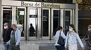 bolsa-de-barcelona-moreno-1.jpg