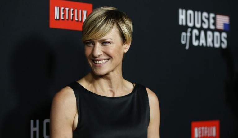 House-of-Cards-Netflix-Reuters-770.jpg
