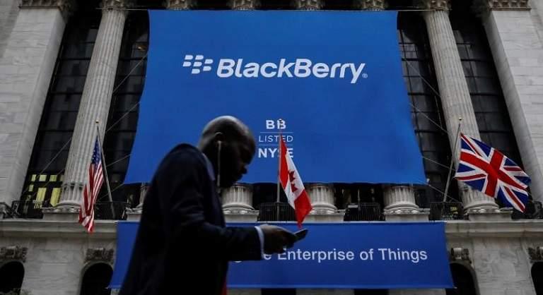 blackberry-reuters.jpg