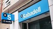 sabadell-oficina.jpg