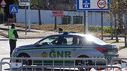 El cierre de las fronteras amenaza el transporte de mercancías por carretera