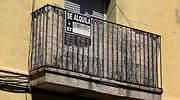 Cataluña limita el precio del alquiler tras un acuerdo in extremis