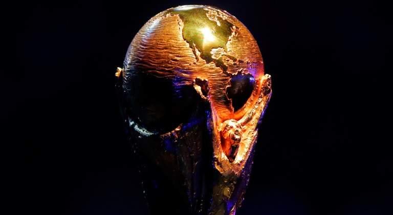 Copa-del-mundo-reuters-union.jpg