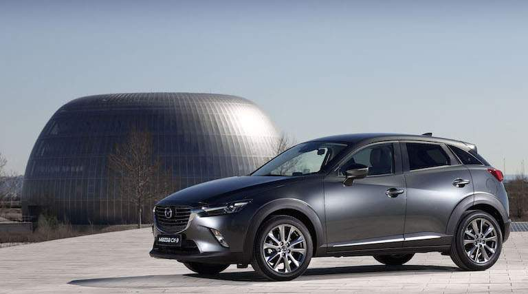 Mazda_CX-3_Senses_Edition_1.jpg