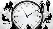 control-horas-jornada.jpg