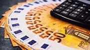 El ICO analizará los créditos avalados de la banca a empresas antes de su concesión