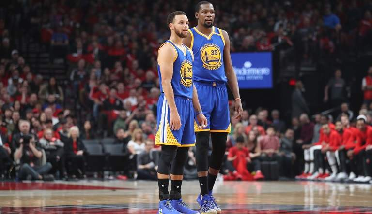 Curry-Durant-reuters.jpg