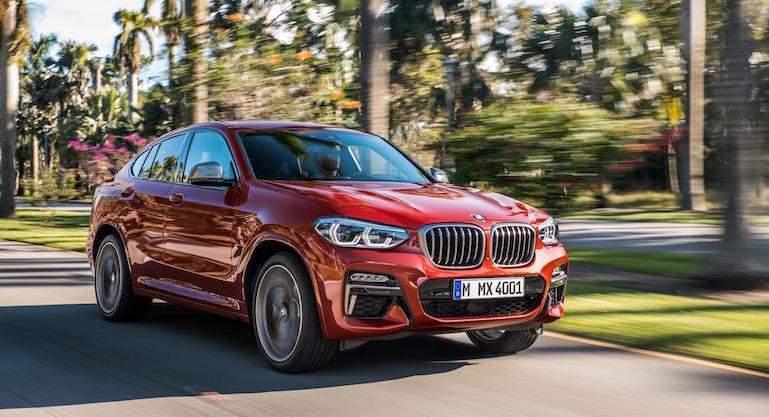 BMW-X4-1.jpg