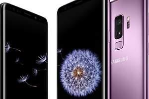 Samsung apuesta por la cámara