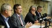 IBTM Eduard Torres
