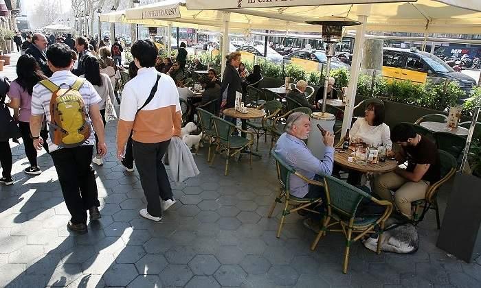 BARCELONA_asesor gastronomico_LM770.jpg