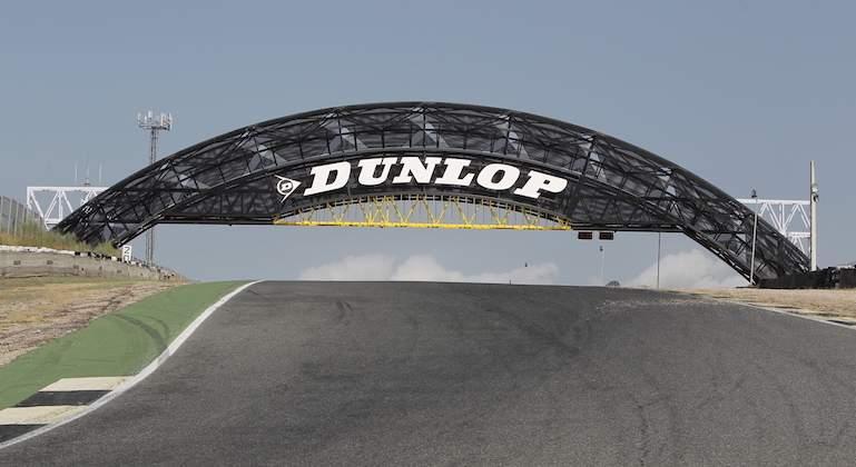 puente-dunlop-1.JPG