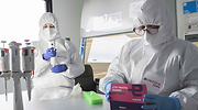 biotecnologia-pandemia-kura.png