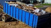 El Gobierno imprime transparencia en el sistema de recogida de residuos