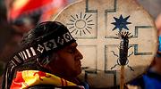 mapuche-kultrun-efe.png