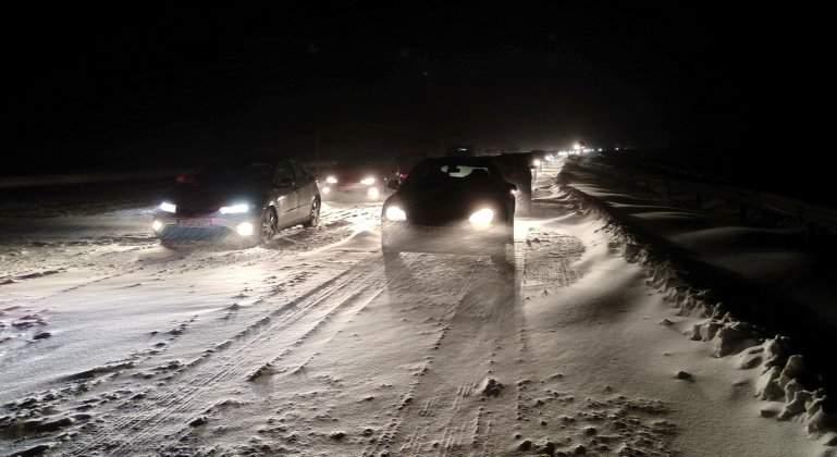 coches-nieve-ap6-efe.jpg