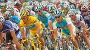 ciclismo-astana.jpg
