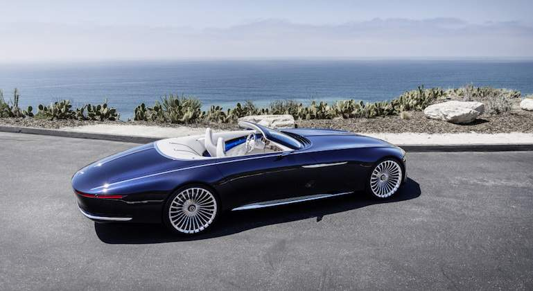 vision-mercedes-maybach.jpg