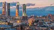 En Madrid y Barcelona el precio del alquiler difiere hasta en 478 euros, según el distrito