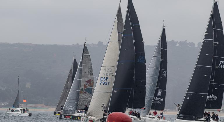 regata-dos-bahias-sanz-3.png