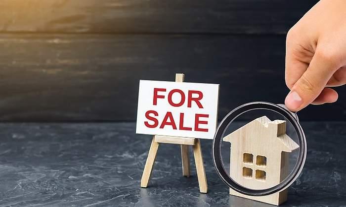 ¿Han perdido los inversores el apetito por el inmobiliario español?