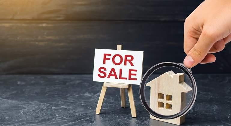 <left>El desplome de ventas de vivienda advierte de la fuga de inversores</left>