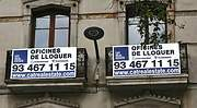 oficinas-alquiler-barcelona-moreno.jpg