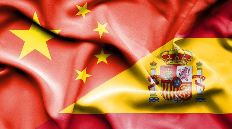 bandera-espana-china.jpg