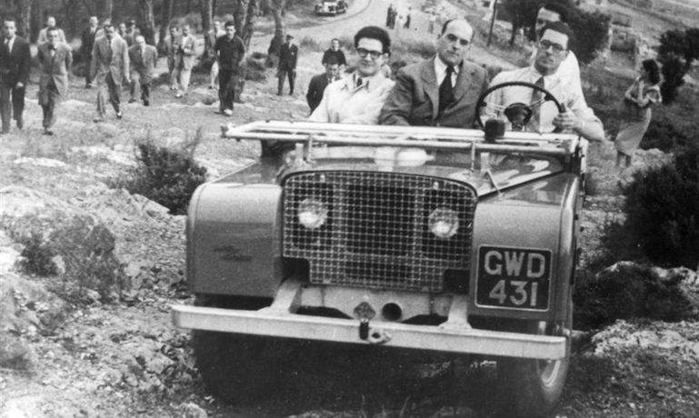 land-rover-series1-espana-1.jpeg