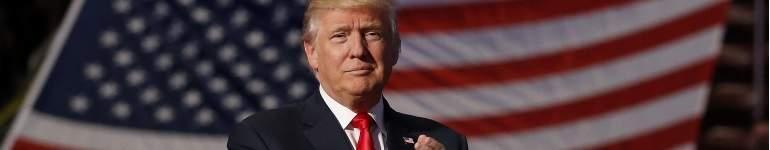 D-Trump-770-150.jpg
