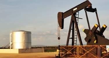 La subida del crudo impulsa a las petroleras europeas como el mejor sector en el año