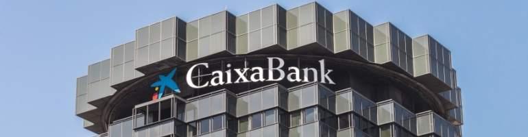 Caixabank-cielo-azul-770x200.jpg