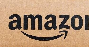 Amazon supera a Alphabet en capitalización y se sitúa como la segunda mayor de Wall Street