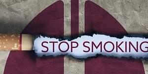 Las gestoras declaran la guerra al tabaco