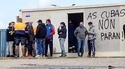 alcoa-huelga-250.jpg