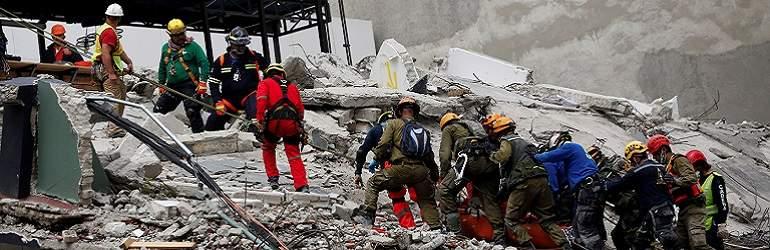 Terremoto-rescate-reuters-larga-ok.jpg