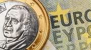 Los españoles pagan un 8% más de impuestos que en la media de la UE
