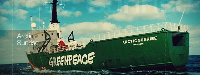 arcticsunrise.jpg