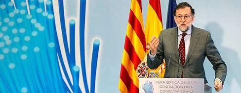 España cumple con Bruselas al cerrar 2017 con un déficit público del 3,07%