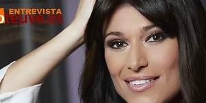 Sonia Ferrer: He vivido una etapa muy dura como protagonista de la prensa rosa