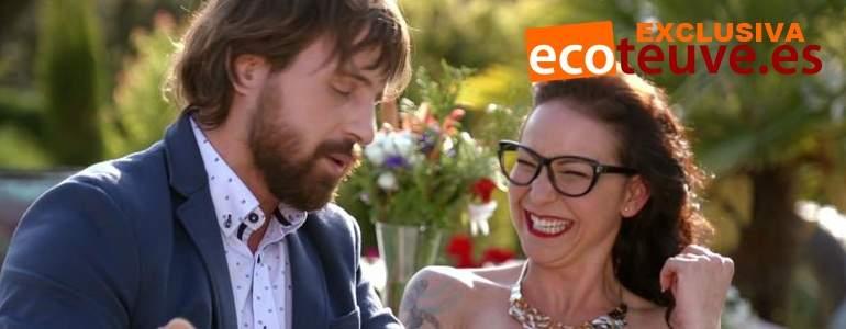 Cuatro vuelve a apostar por el amor con un nuevo dating show en directo para la tarde