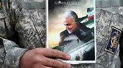 ¿Quién era Qassem Soleimani? El granjero que llegó a ser más importante que el presidente de Irán