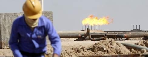 ¿Por qué todos los miércoles se desploma el petróleo? Los datos que aterran al crudo